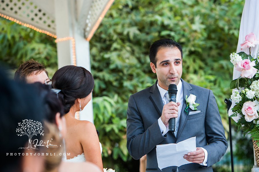 46 Almansor Court Wedding Photography Alhambra