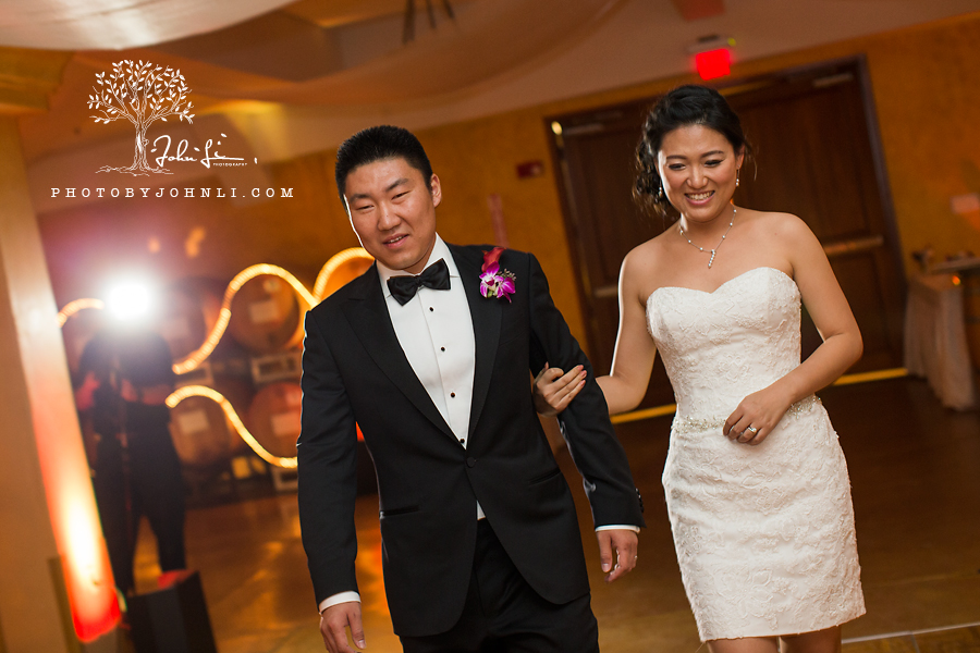 49 South Coast Winery & Resort Temecula Wedding photography