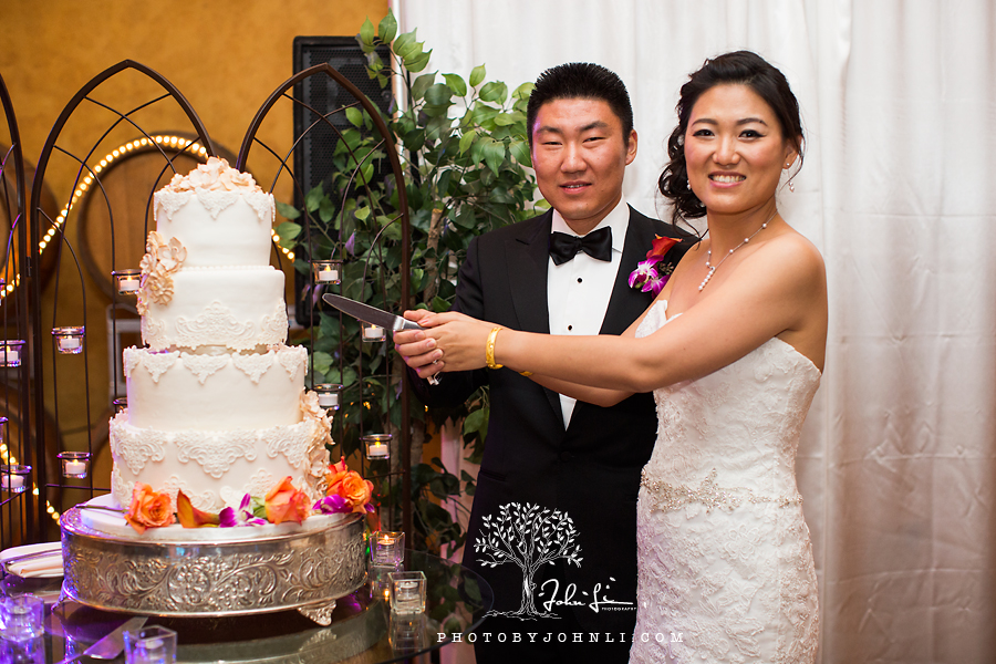 62 South Coast Winery & Resort Temecula Wedding photography