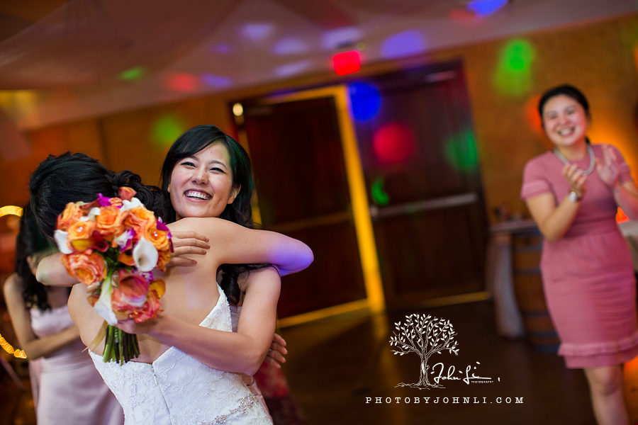 66 South Coast Winery & Resort Temecula Wedding photography