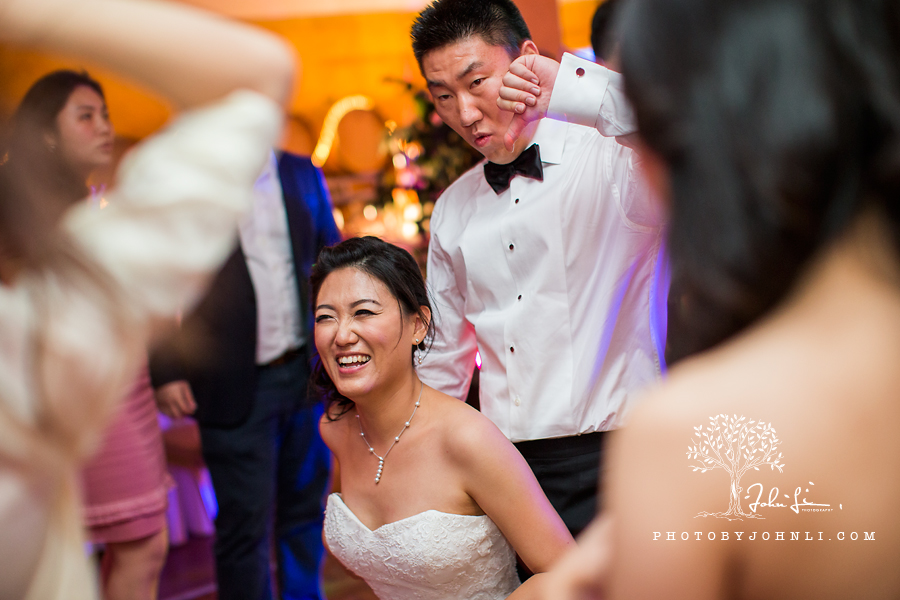68 South Coast Winery & Resort Temecula Wedding photography