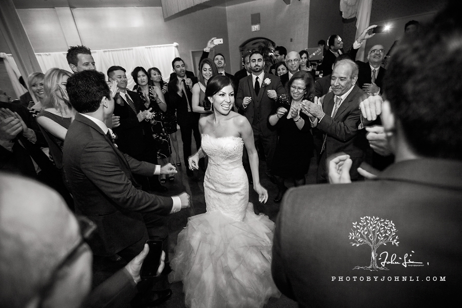 69 Almansor Court Wedding Photography Alhambra