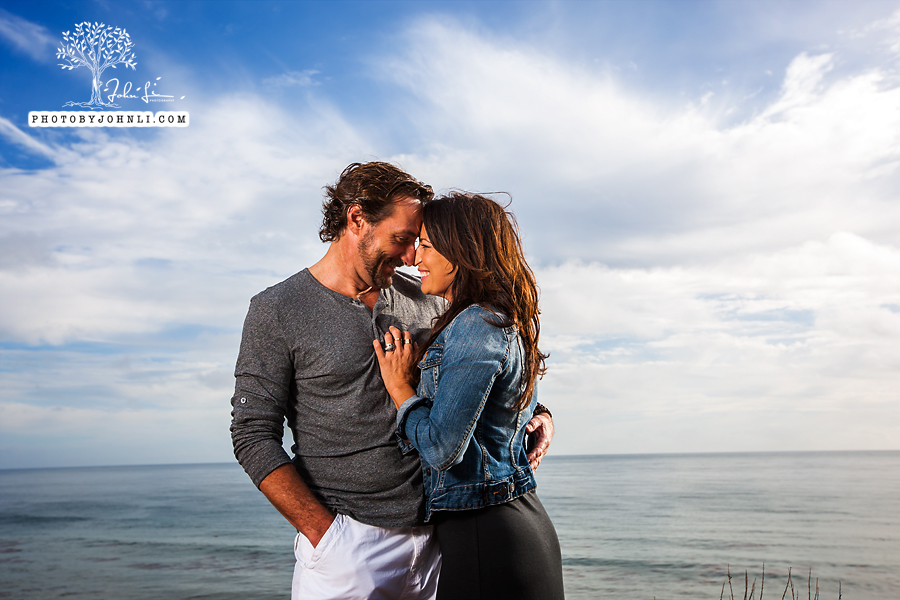 001 Wedding Anniversary Photography Malibu El Matator Beach