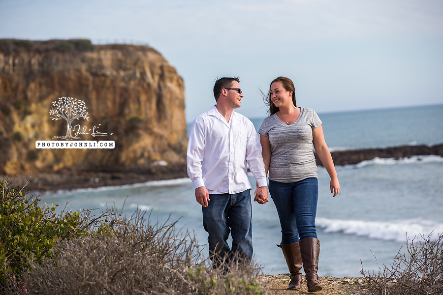 001 palos verdes engagement wedding photos