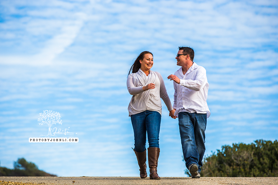 003 palos verdes engagement wedding photos
