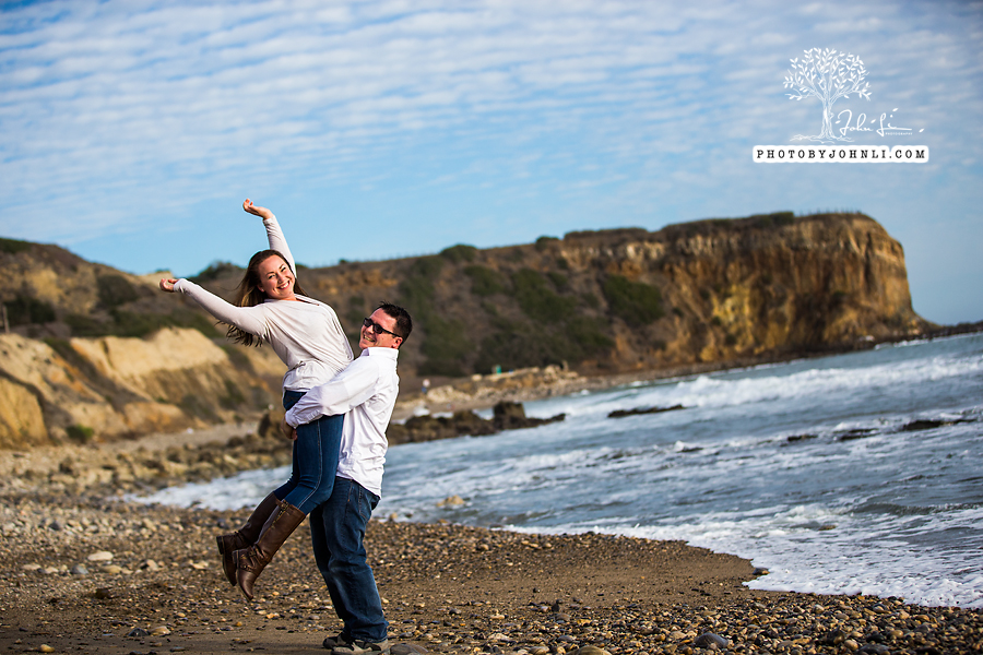 008 palos verdes engagement wedding photos