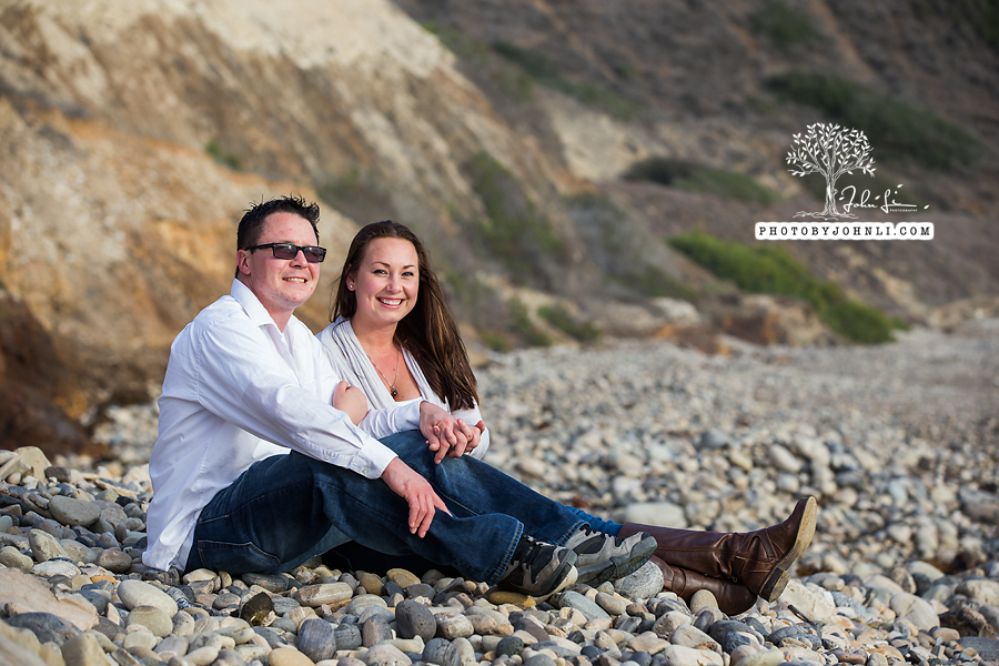 011 palos verdes engagement wedding photos