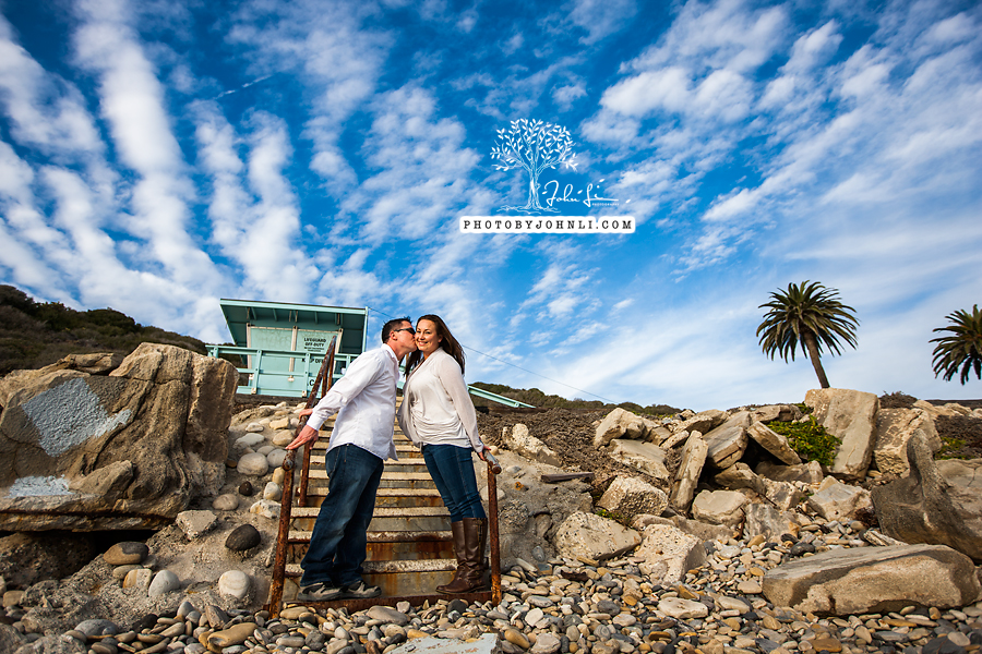016 palos verdes engagement wedding photos