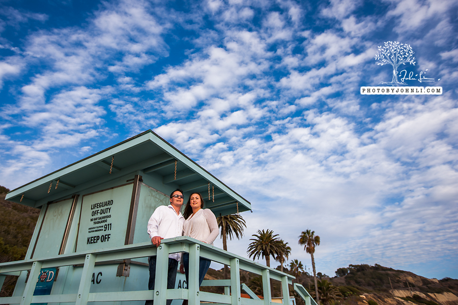 017 palos verdes engagement wedding photos