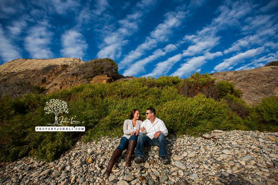020 palos verdes engagement wedding photos