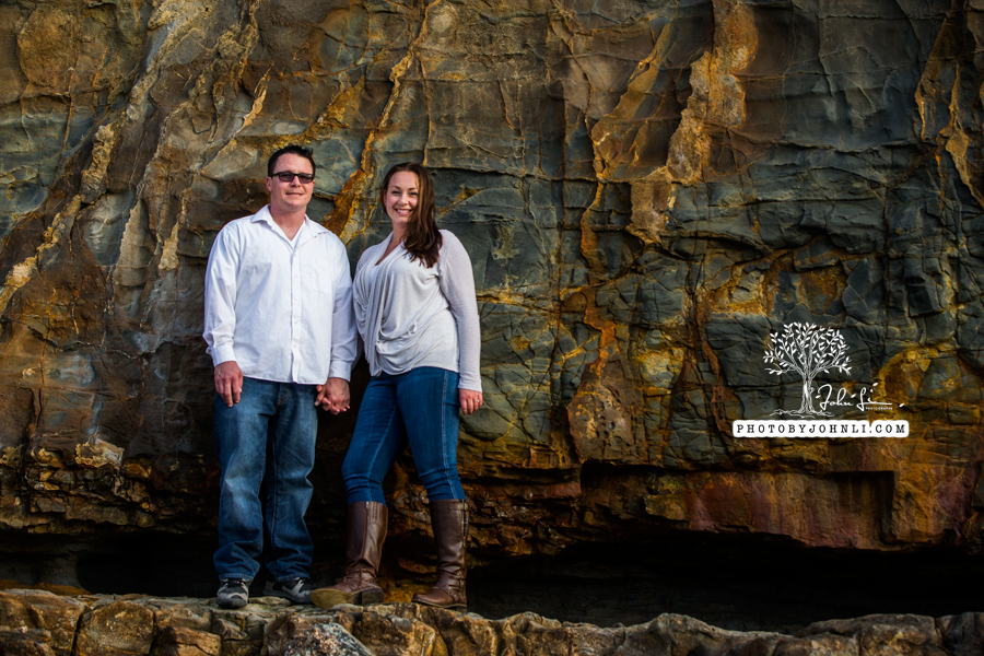 021 palos verdes engagement wedding photos