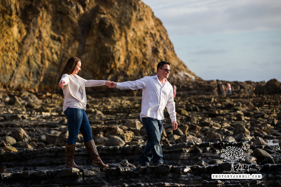 022 palos verdes engagement wedding photos