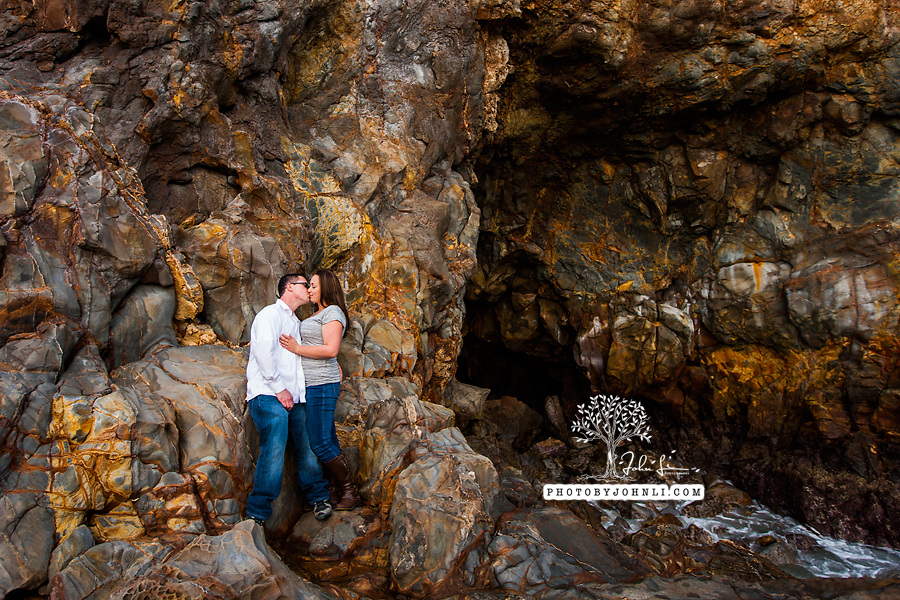 024 palos verdes engagement wedding photos