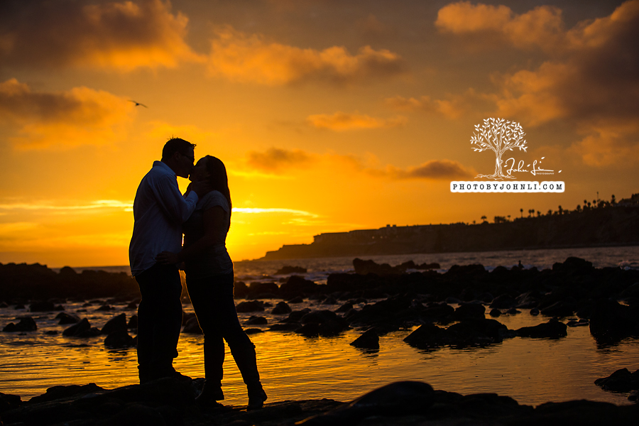 025 palos verdes engagement wedding photos