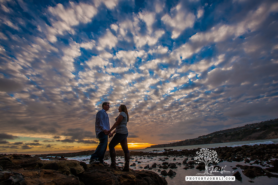 027 palos verdes engagement wedding photos
