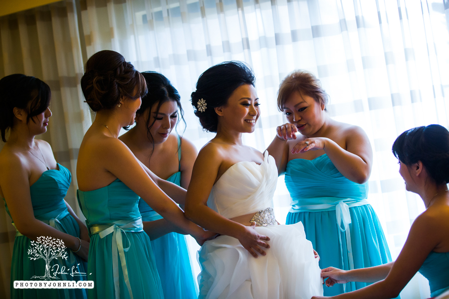 006 Orange County Wedding Photography