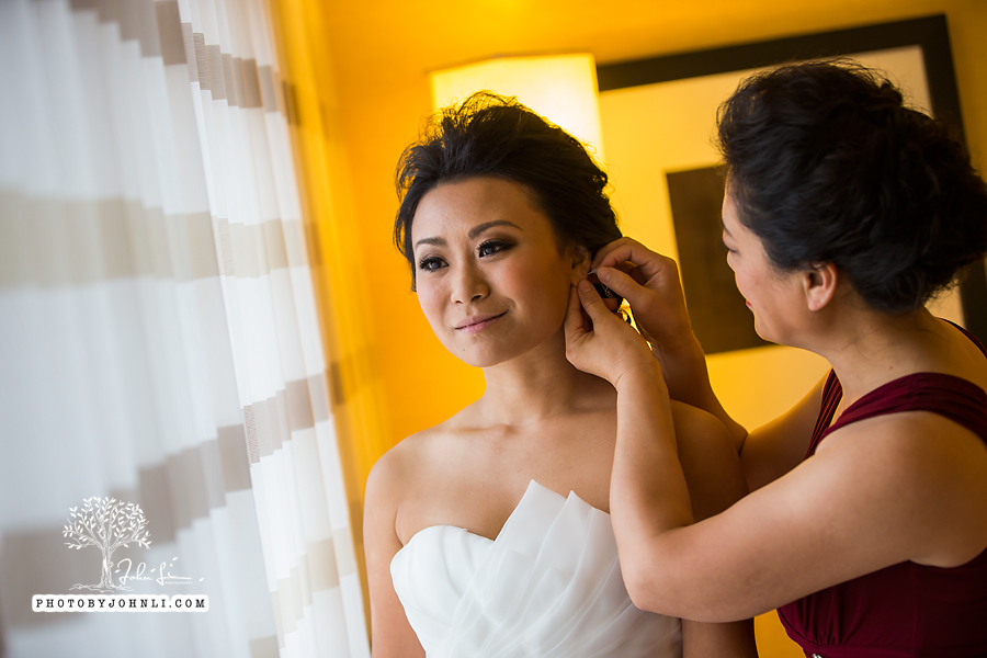 007 Orange County Wedding Photography