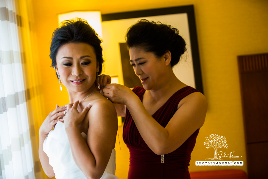 008 Orange County Wedding Photography