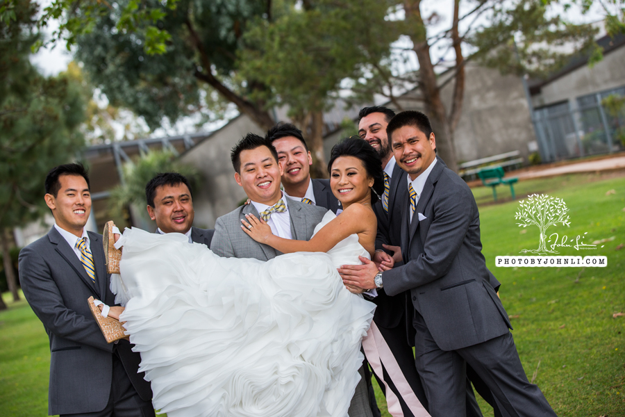 010 Orange County Wedding Photography