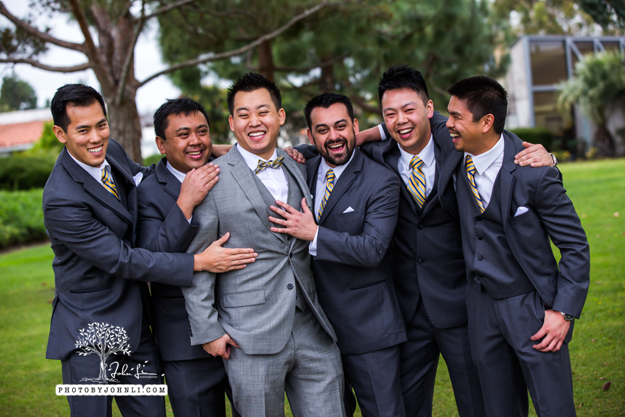 012 Orange County Wedding Photography