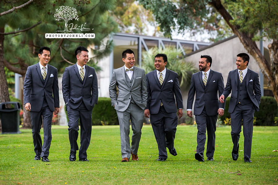 013 Orange County Wedding Photography