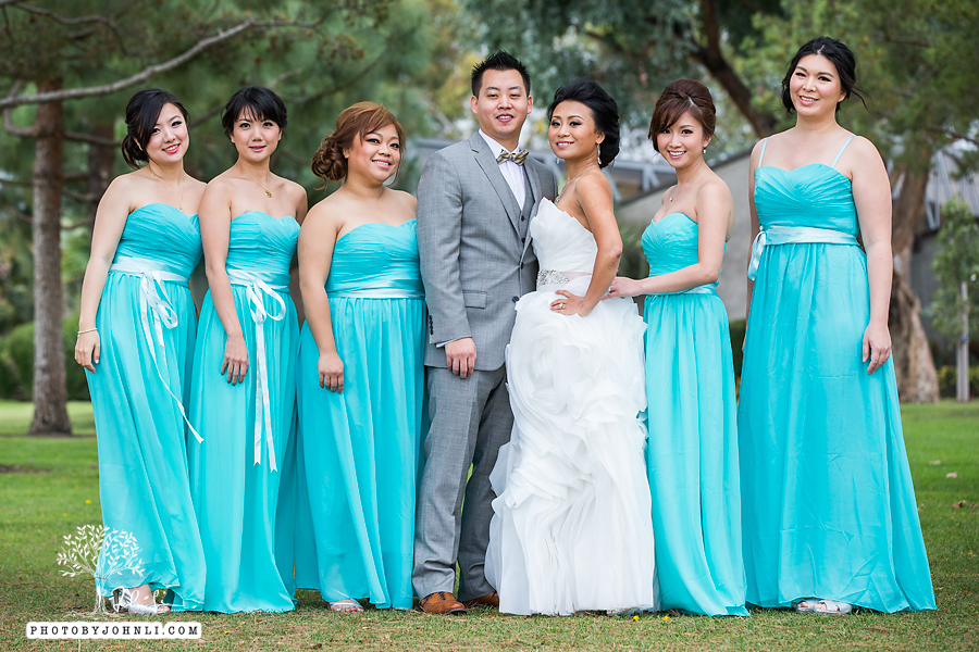 014 Orange County Wedding Photography