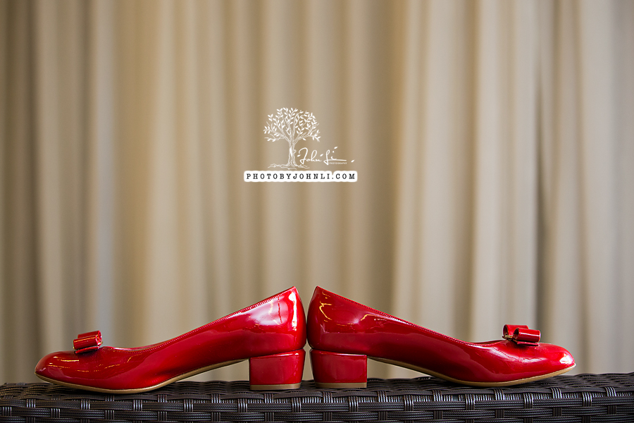 004 DoubleTree by Hilton Monrovia-Pasadena Area wedding