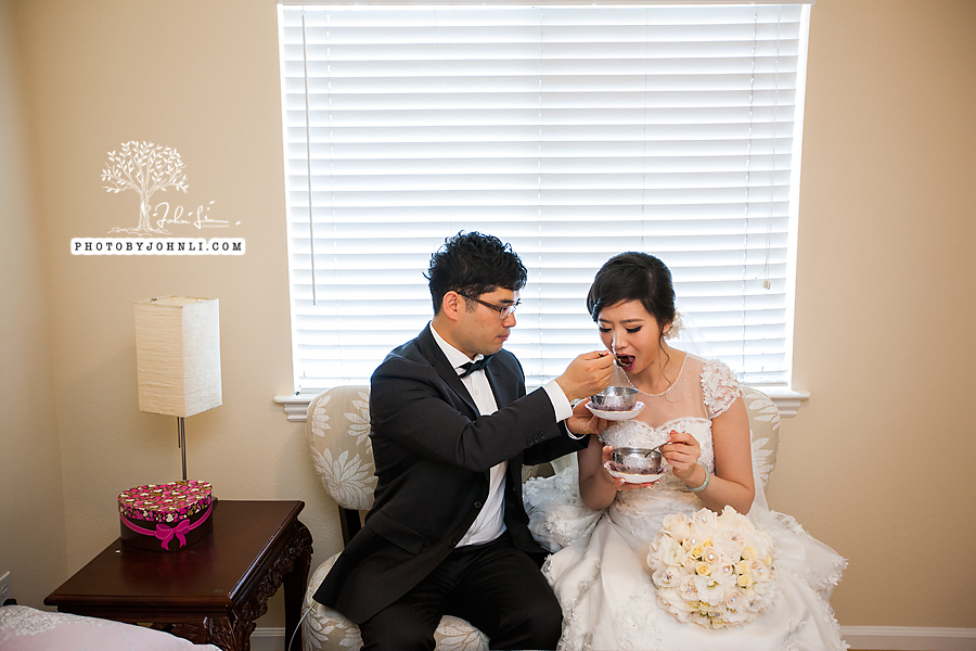 016 DoubleTree by Hilton Monrovia-Pasadena Area wedding