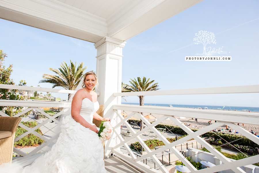 021 Annenberg Community Beach House wedding