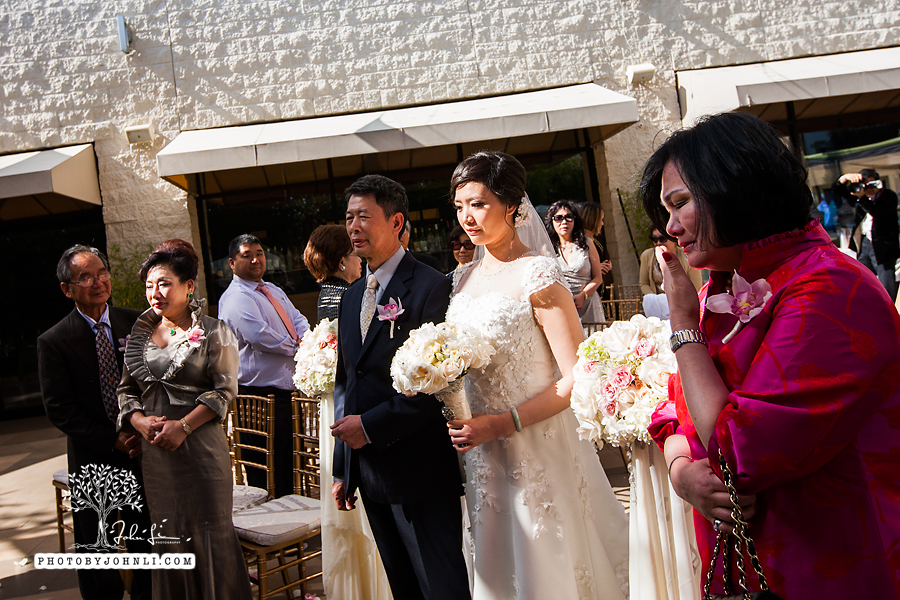 021 DoubleTree by Hilton Monrovia-Pasadena Area wedding