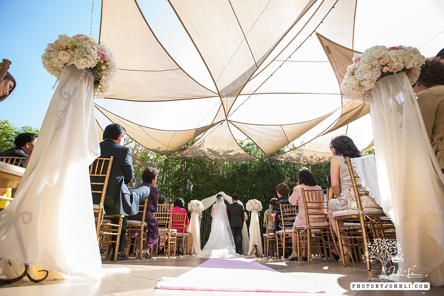 022 DoubleTree by Hilton Monrovia-Pasadena Area wedding