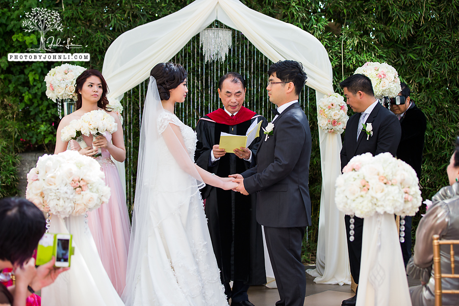 024 DoubleTree by Hilton Monrovia-Pasadena Area wedding