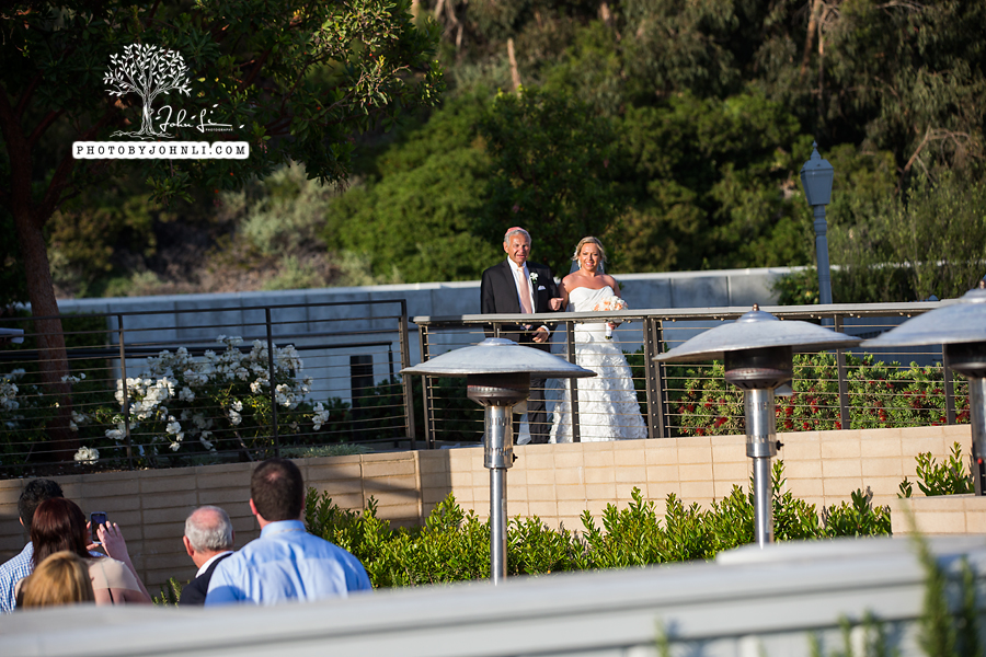 025 Annenberg Community Beach House wedding