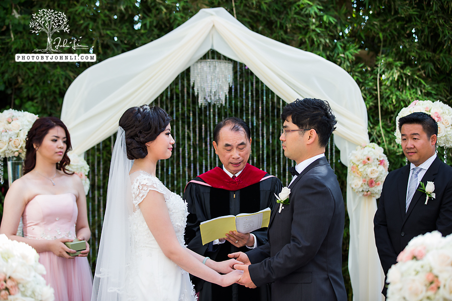 025 DoubleTree by Hilton Monrovia-Pasadena Area wedding