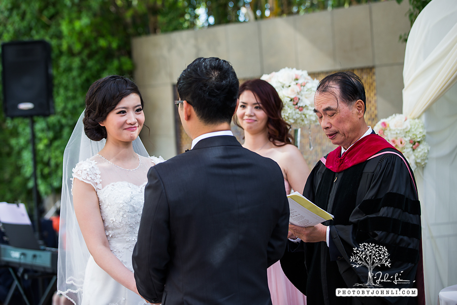 026 DoubleTree by Hilton Monrovia-Pasadena Area wedding