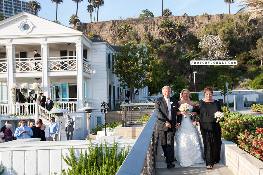 027 Annenberg Community Beach House wedding