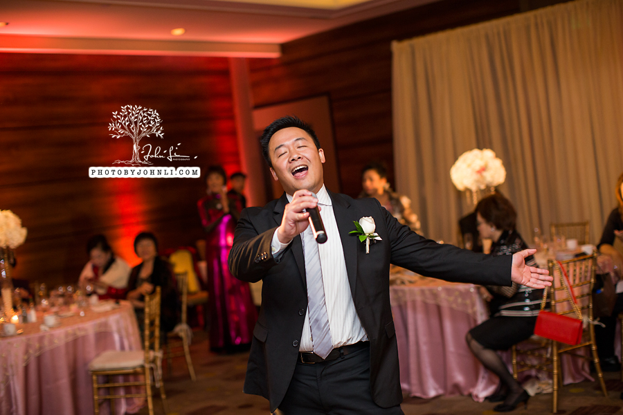 048 DoubleTree by Hilton Monrovia-Pasadena Area wedding