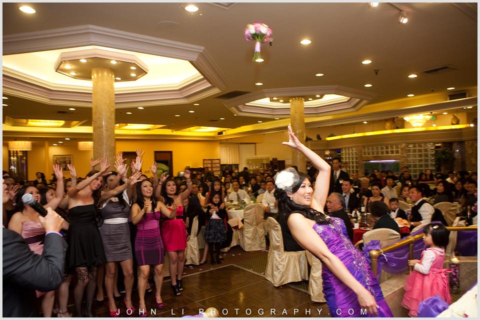 Tag Nbc Seafood Wedding John Li Photography