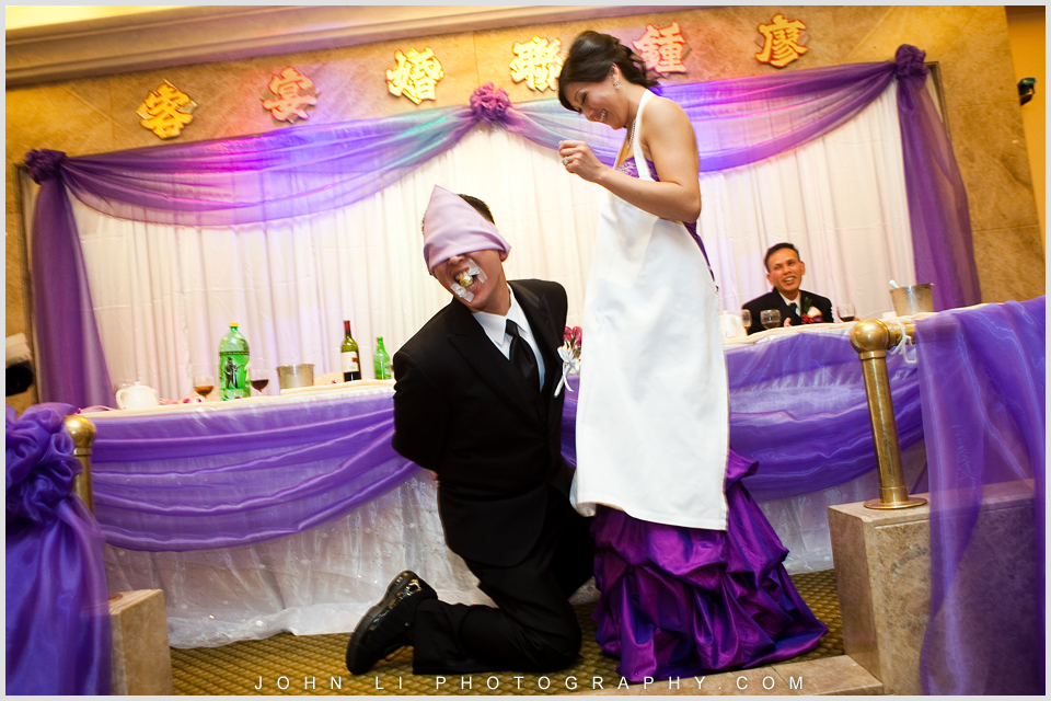Wedding Reception Game Choice Image Wedding Decoration Ideas