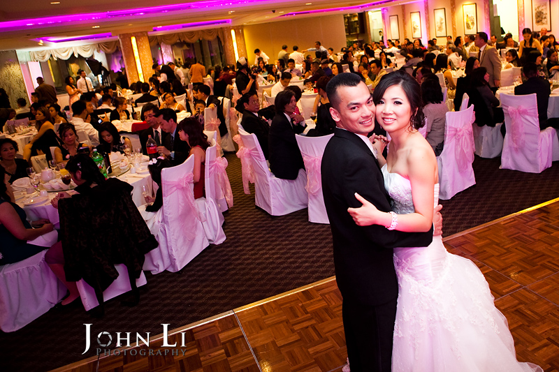 Tag San Gabriel Wedding Photography John Li Photography
