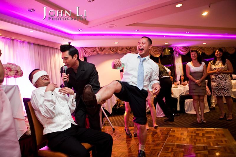 Tag San Gabriel Wedding Photography John Li Photography