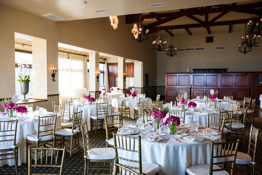 045 Bel Air Bay Club Wedding Photography